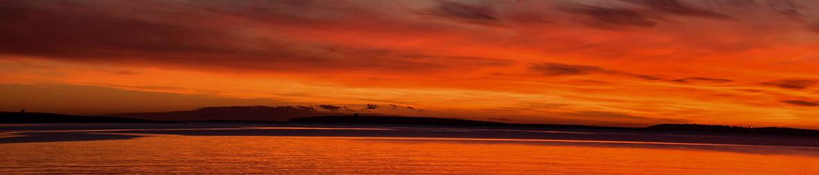Sunset-Argyle-Sound.jpg