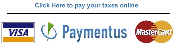 paiement en cliquant sur